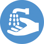 wash_hands