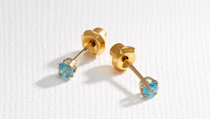 Tips for Choosing the Perfect Piercing Earrings