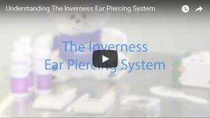 choose your ear piercing tool