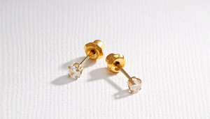 What to Look for When Choosing Piercing Earrings