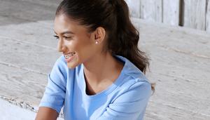 Newly Pierced? Tips on Piercing and Earrings for Pierced Ears